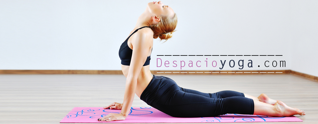Despacioyoga